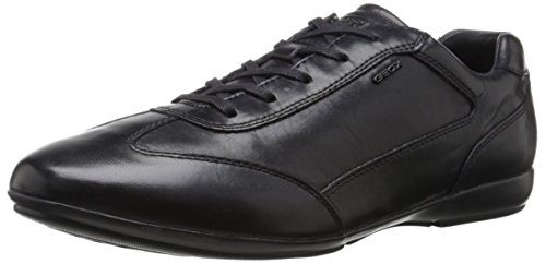 geox-u-efrem-a-mens-oxford-black-blackc9999-43-uk-43-eu