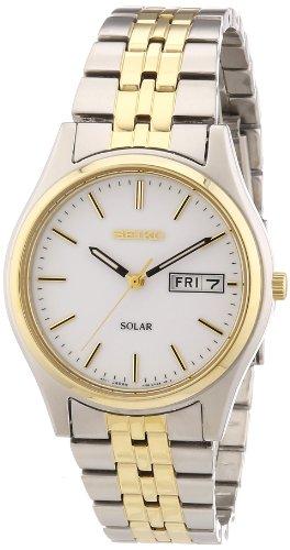 seiko-mens-solar-watch-sne032p1