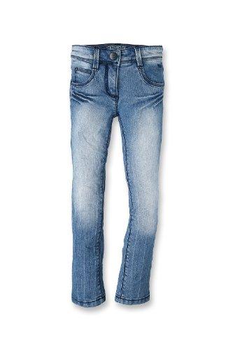 Esprit Girls Slim and Skinny Jeans
