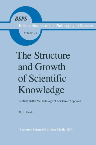 the-structure-and-growth-of-scientific-knowledge-a-study-in-the-methodology-of-epistemic-appraisal-b