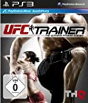 UFC Personal Trainer (Move erforderli...