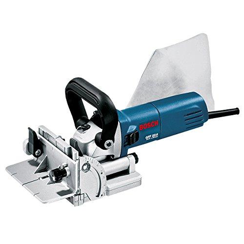 Bosch-Professional-GFF-22-A-670-W-Nennaufnahmeleistung-9000-min-1-Leerlaufdrehzahl-22-mm-Schnitttiefe-Zweilochschlssel-HM-Scheibenfrse-L-BOXX