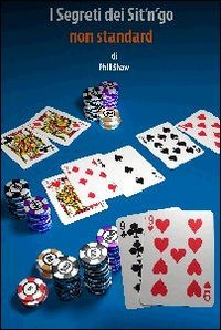 Poker mindset pdf chomikuj
