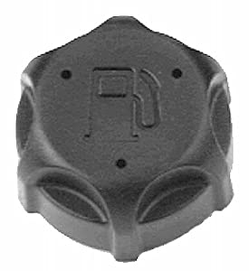 Fuel Cap For B&S Replaces B&S 497929 from Rotary
