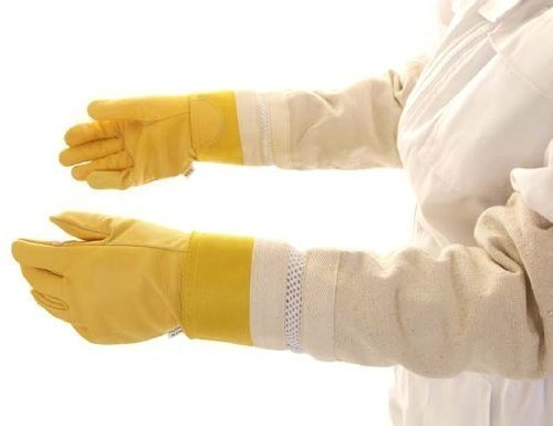 beekeepers-gold-ventilated-bee-gloves-xxxxs-childrens-small