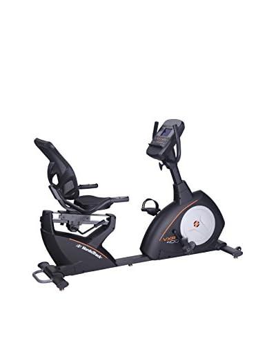 NORDICTRACK Bicicleta Indoor Vxr 400 NTIVEX81014