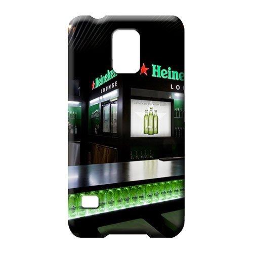 samsung galaxy s5 covers Pretty pattern phone case skin heineken bar (Galaxy S5 Heineken Case compare prices)