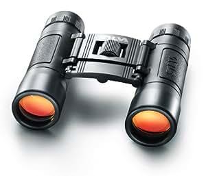 Silva Uni Fernglas Pocket, Neutral, 30-0000881025