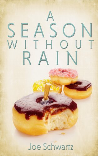 Free Kindle Book : A Season Without Rain