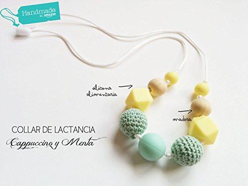 collana-per-allattamento-perle-in-legno-naturale-e-silicone-100-alimentare-e-antibatterico-del-canad