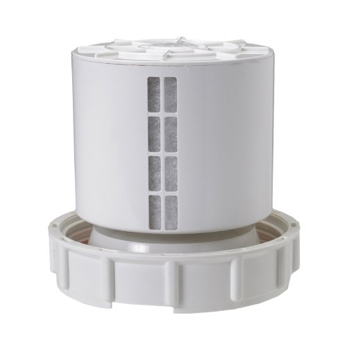 pureguardian FLTDC Humidifier Decalcification Filter for H1500, H1600, H2000, H2500, H3000, H3010, H4500 and H4600