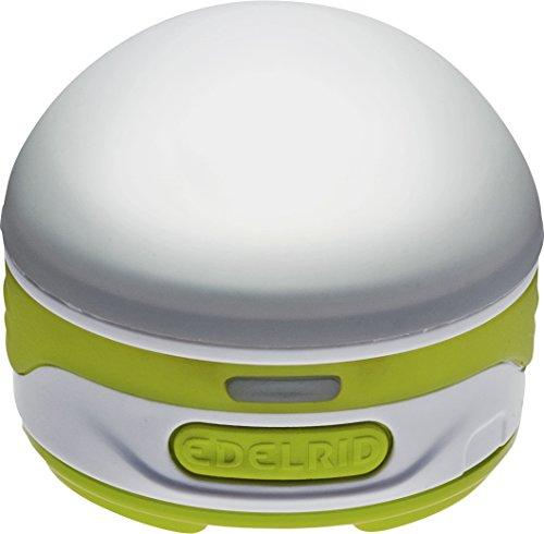 edelrid-bodhi-lampe-de-poche-vert-blanc-2016-lampe-de-poche-led