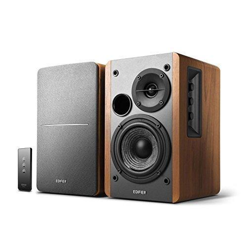 edifier-r1280t-powered-bookshelf-speakers-20-active-near-field-monitors-studio-monitor-speaker-woode