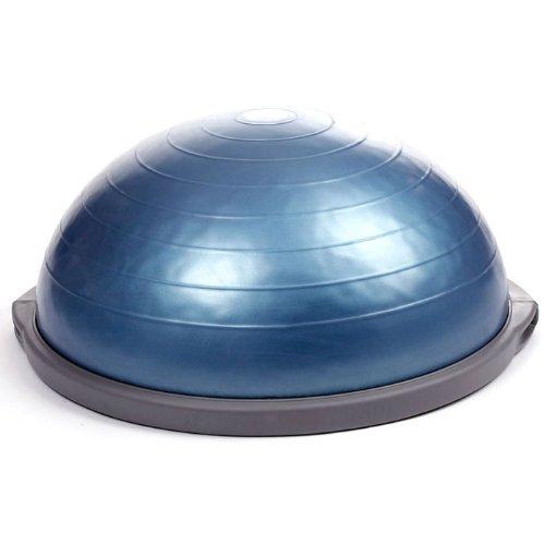BOSU Pro Balance Trainer $153.38