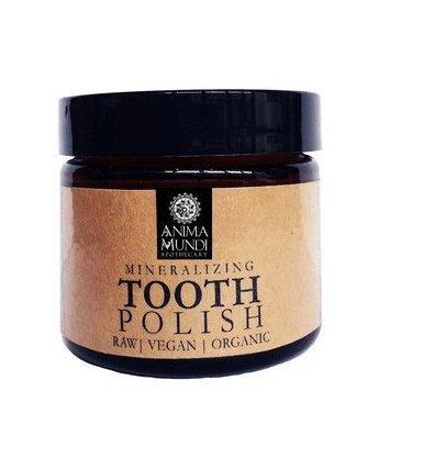 anima-mundi-apothecary-organic-vegan-mineralizing-tooth-polish
