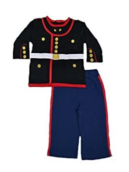 Marine Corps Baby Clothes