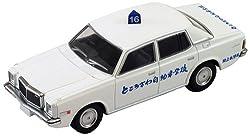 トミカリミテッドヴィンテージ NEO ルーチェレガート (教習車) TLV-N34a