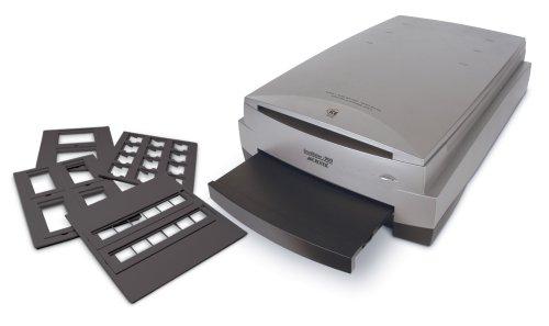 Microtek ScanMaker i900 Flatbed ScannerB00018MSO2