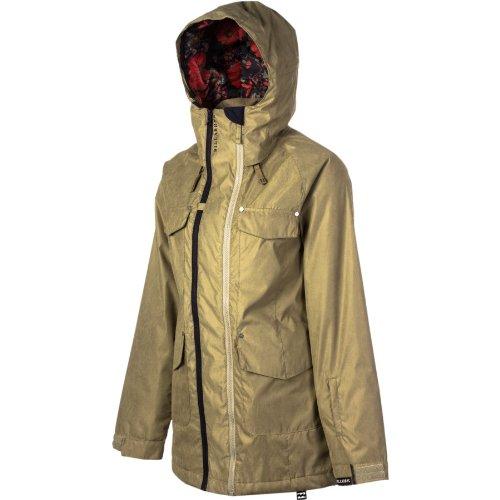 billabong-womens-glaze-snow-jacket-dune-medium