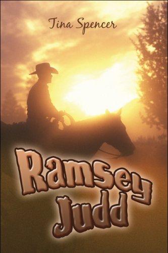 Ramsey Judd