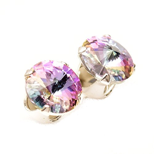 end-of-line-clearance-925-sterling-silver-stud-earrings-expertly-made-with-starlight-crystal-from-sw