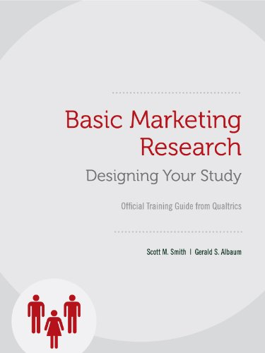 smith design case analysis The qualitative report volume 13|number 4 article 2 12-1-2008 qualitative case study methodology: study design and implementation for novice researchers.