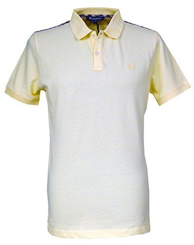 aquascutum-mens-hill-housecheck-shoulder-trim-polo-shirt-011559005-lemon-xx-large