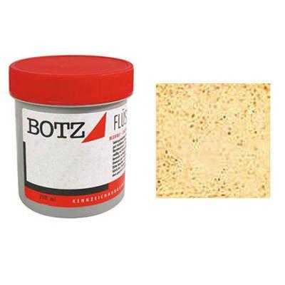 botz-flussig-glasur-200ml-vanille-spielzeug
