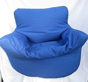 homeware furniture furniture living room furniture bean bags