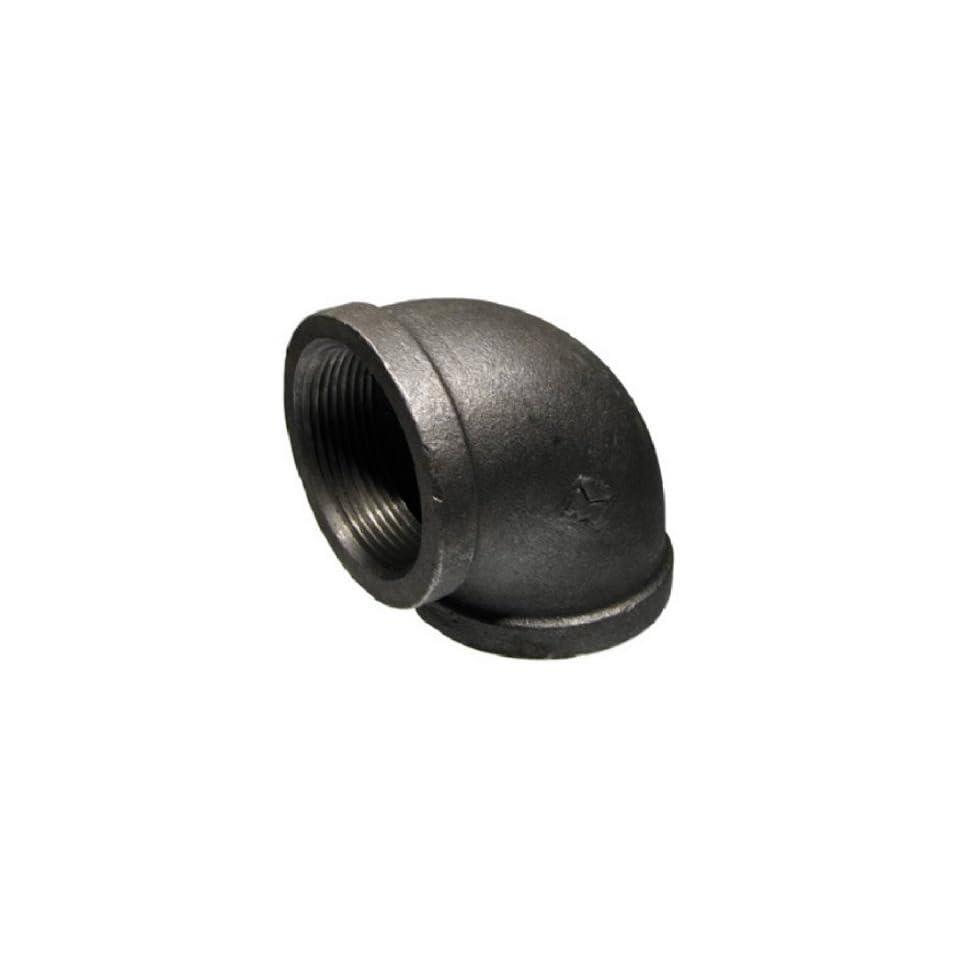 M 5 M 12 Ankerschäkel Schäkel extra breit aus Edelstahl geschmiedet