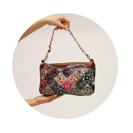 ann-creek-womens-lainey-satchel-handbag-multi