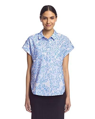 Hutch Women's Roll Cuff Shirt