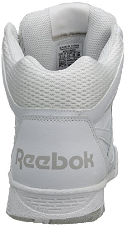 aeb410b7dca ... Reebok Men s Royal BB4500 Hi Basketball Shoe