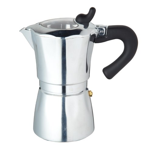 How Do You Say Coffee Maker In Italian : YourBestCoffeeMachine