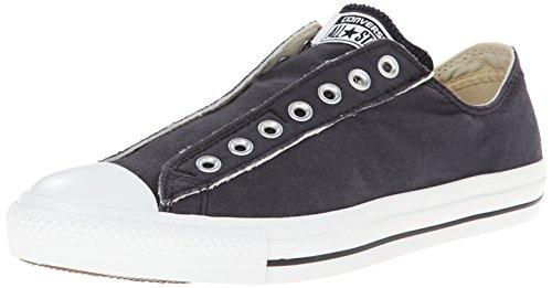 converse-chuck-taylor-all-star-slip-on-oxford-black-mens-size-10