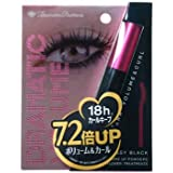 Dramatic Parfams Volume Curl Mascara