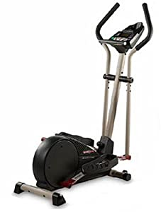 ProForm 900 CardioCross Elliptical Trainer
