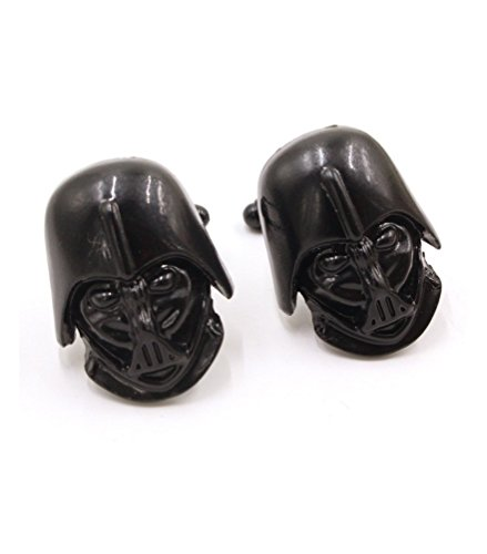 Aove-Mens-Cufflinks-Star-Wars-Cufflinks-for-Mens-with-Gift-Box