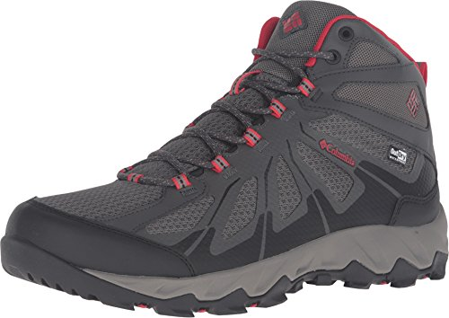 columbia-mens-peakfreak-xcrsn-ii-xcel-mid-outdry-city-grey-bright-red-boot-85-d-m