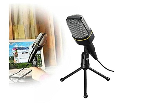 top 5 best microphone on stand for kids for sale 2016 product boomsbeat. Black Bedroom Furniture Sets. Home Design Ideas