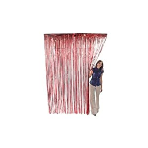 7 14 21 foil placement fringe tv
