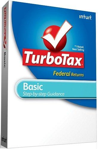 turbotax-basic-federal-e-file-2011