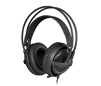 SteelSeries-Siberia-P300-Gaming-Headset