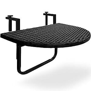 empfehlen facebook twitter pinterest eur 29 95 kostenlose lieferung auf lager verkauft von deuba. Black Bedroom Furniture Sets. Home Design Ideas