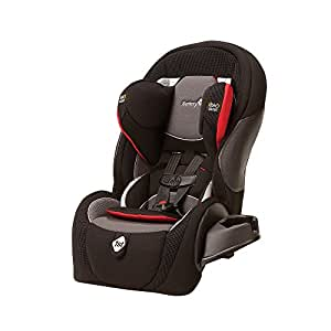 safety 1st complete air 65 convertible car seat helios baby. Black Bedroom Furniture Sets. Home Design Ideas