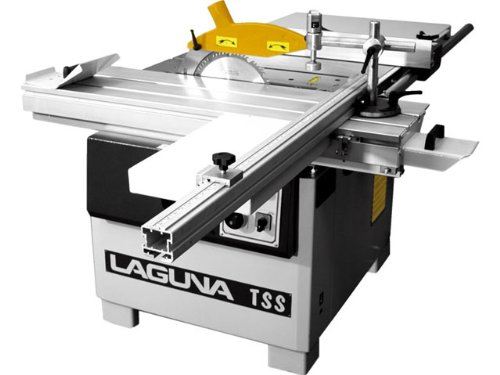 Laguna Tools Tss Tablesaw W Scoring Best Buy Ogapilor