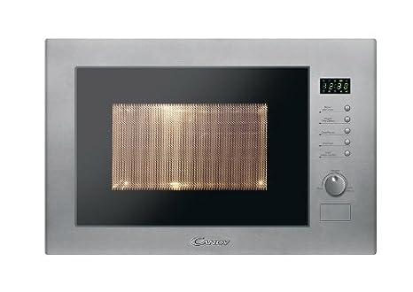 Candy MIC 25 GDFX - micro-ondes (653 x 500 x 466 mm)
