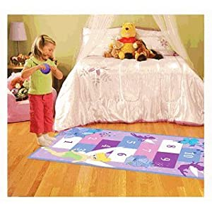 Fairy Themed Bedroom Ideas For Kids