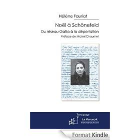 No�l � Sch�nefeld