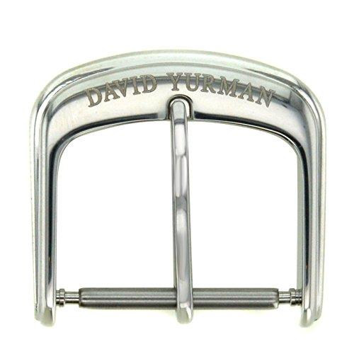david-yurman-18-mm-en-acier-inoxydable-montre-boucle-tang